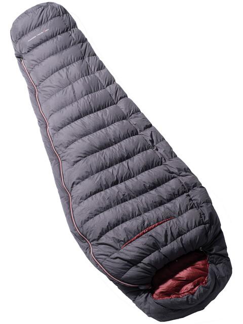 Yeti Shadow 300 Sovepose S grå/rød